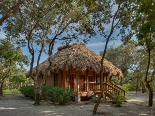 Casa Coral, Placencia