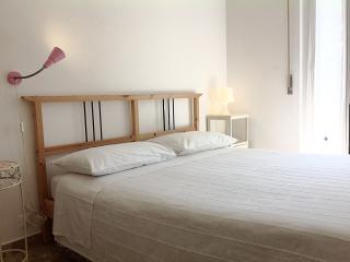 A casa di Anna - Cozy flat in S. Margherita Ligure