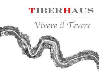 TiberHaus