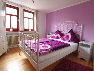 Haus  Alice, Bad Sooden-Allendorf
