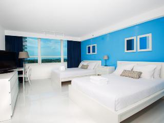Design Suites Miami Beach 620