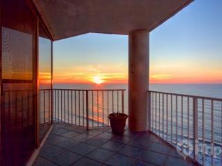 One Ocean Place Penthouse, Murrells Inlet