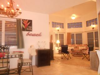Casa Linda Beach House, Vieques