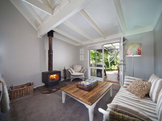 Avondale Cottage, Blackheath