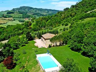 7 bedroom Villa in Volterra, San Gimignano, Volterra And Surroundings, Tuscany