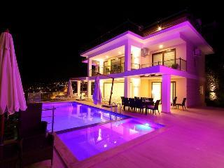 Villa Ada 5, Kalkan