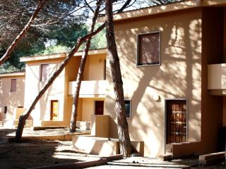 Baia San Pietro 6, Valledoria