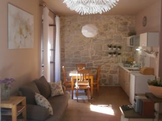 Leut Apartment, Korcula Town
