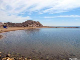 Adosado en Puerto de Mazarrón