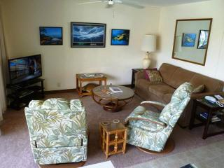 Up to 30% OFF through April! - Maui Parkshore #202 ~ RA73503, Kihei