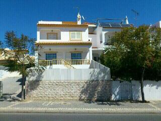 Villa Prestige - Central Albufeira