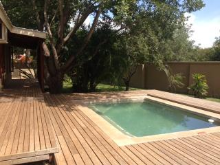 Gecko Cottage, Hectorspruit