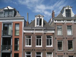 Your lovely room in the center of Amsterdam