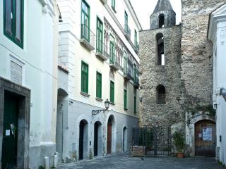 Haripergo Salerno