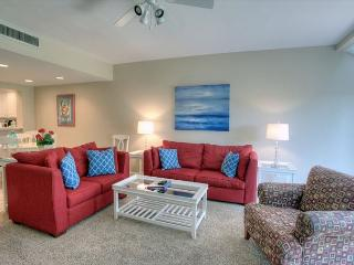 ' FAMILY TIDES' Summer RATES just REDUCED. Now taking shorter summer stays!, Sandestin