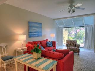 ' FAMILY TIDES' Fall RATES just REDUCED. Now taking shorter  stays!, Sandestin