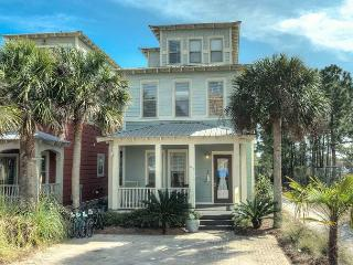 Afternoon Martinis - Gorgeous New Rental in Seacrest Beach!, Cocoa Beach