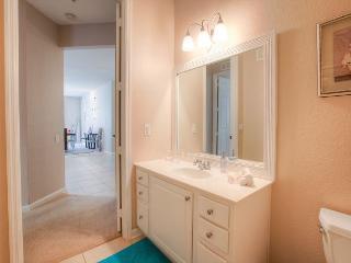 Vista Cay Resort/SW3894, Orlando