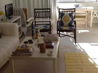 Apartamento en la Playa, Playa del Inglés