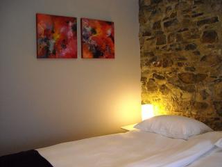 Ferme de Leuze Comfort-apartment, Somme-Leuze