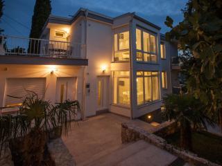 New luxury 4* apartments (1), Crikvenica
