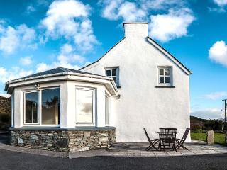 Family & Pet Friendly House Situated on a Working, Cahersiveen
