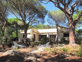 Villa Ramatuelle Saint-Tropez