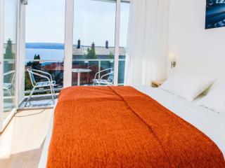 New luxury 4* apartments (2), Crikvenica