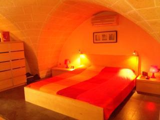 Casa Vacanze Castellum, Oria