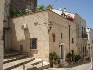 Casa Vacanze Castellum