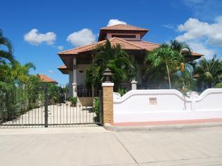 villa busaba mvI-b2, Khao Tao
