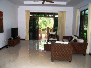 villa busaba mvII-b8, Khao Tao