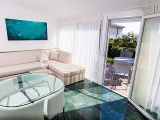 New modern apartments**** - Palma3