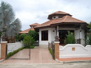 villa natalie mvI-a7, Khao Tao