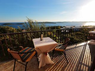 Apartment Marija 1 Hvar