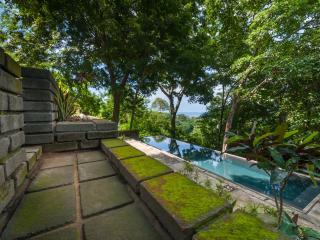 Casa Colina - colina, con vista al mar, villa privada!, San Juan del Sur