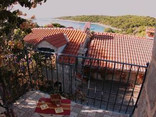 Apartment Palmižana Hvar