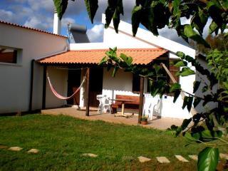 Graziosa casetta in campagna vicino ad Alghero, Olmedo
