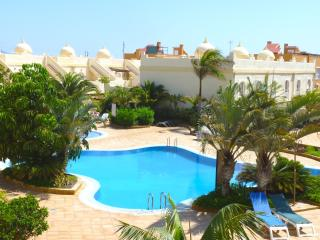 Beautiful house in El Sultan, 3 bed 3 bath, Corralejo