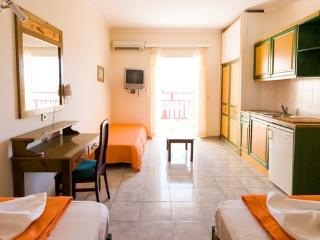 Studio Appartement, Agios Nikolaos