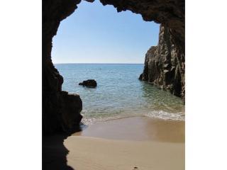 Vacanze in Sardegna a 60m. dal mare