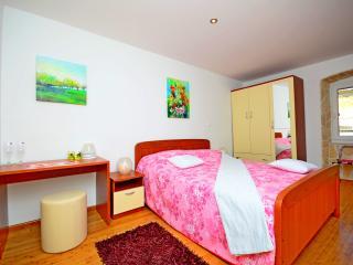 Room 1 Villa Capo, Split