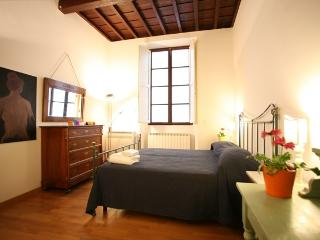 Lovely  2 BedR Apt in Santa Croce, Florencia