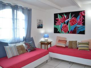 Apartamento Bellavita Buzios, Búzios