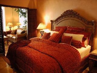 Rosarito penthouse