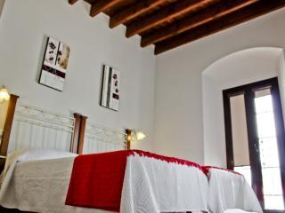 Alojamiento Rural El Lario (Picacho), Alcala de los Gazules