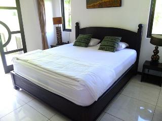 Luxury Apartment in Green area of Seminyak, Kuta