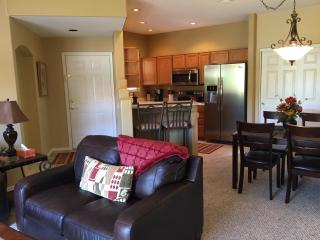 Extensively Remodeled 2015 Gated Unit with 3 Pools, Phoenix