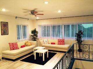 Apt 3114  2 bedroom 150 ft from the beach, Fort Lauderdale
