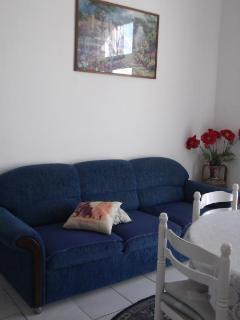 A1(5): living room